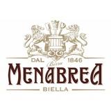 Birra Menebrea Spa
