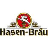 Hasen-Bräu GmbH