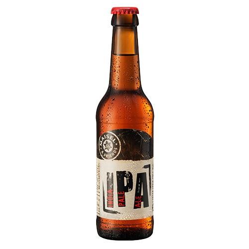 Maisel & Friends India Pale Ale