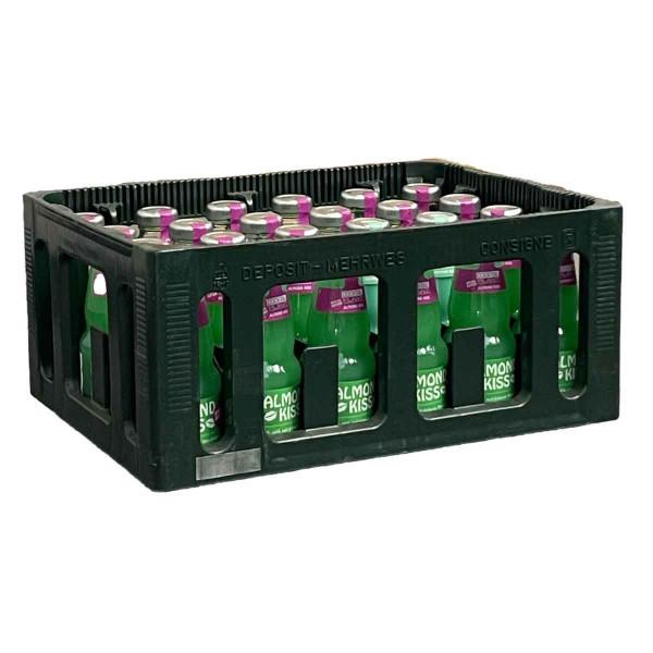 CP Cocktail Plant Almond Kiss