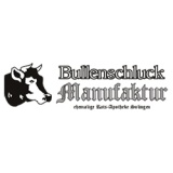 Bullenschluck Manufaktur Sulingen