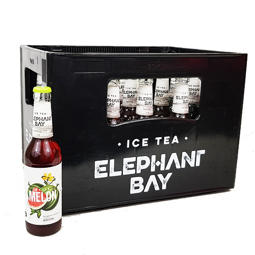 Elephant Bay Ice Tea Watermelon