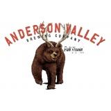 Anderson Valley Brewing Company