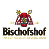 Brauerei Bischofshof, Regensburg