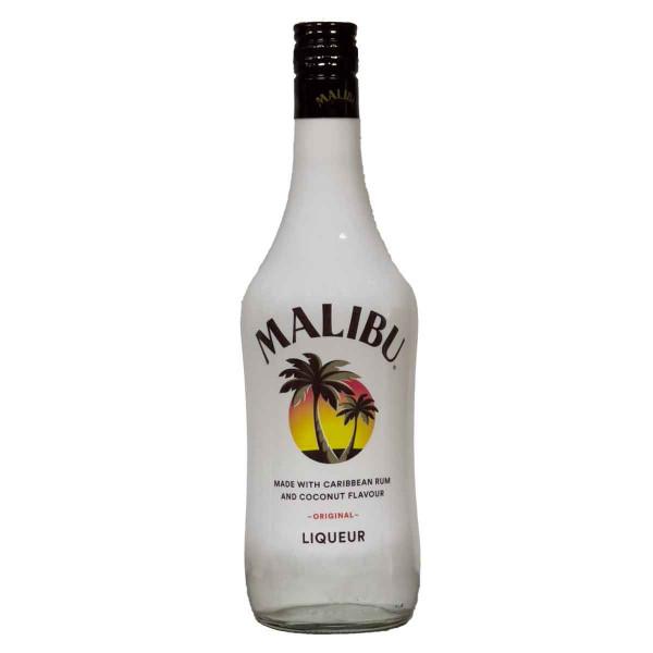 Malibu Rum-Kokos Likör