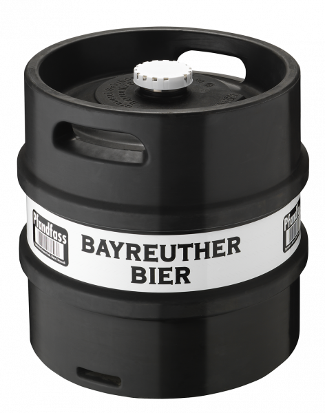 Bayreuther hell 30l