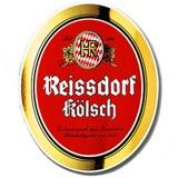 Reissdorf Köllsch Privatbrauerei
