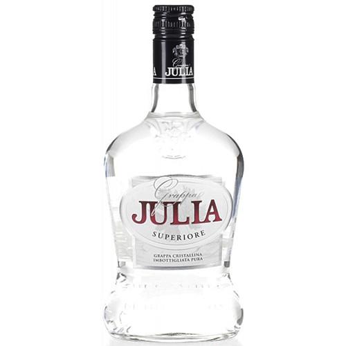 Grappa di Julia 38%