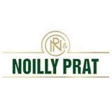 BMP-Noilly Prat
