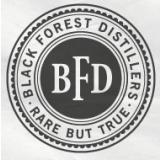 Black Forrest Distillers