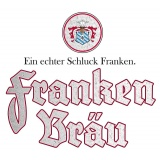 Franken Bräu