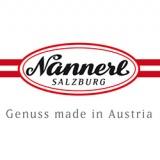 Nannerl Deutschland GmbH