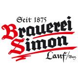 Brauerei Simon GmbH