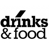 Drinks & Food Vertriebs GmbH