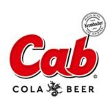 Cab Drinks GmbH