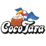 Coco Tara