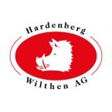 Gräflich von Hardenberg'sche Kornbrennerei GmbH &