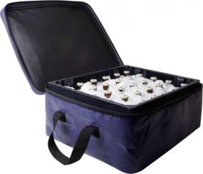Coolerbag (Tragbare Kühltasche) für 30er Kiste