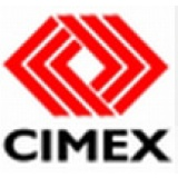 Corporation Cimex S.A.