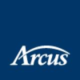 ARCUS AS