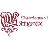 Klosterbrennerei Wöltingerode