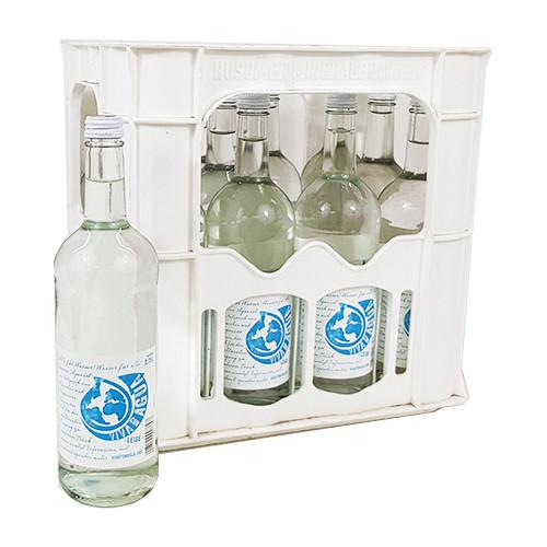 Viva con Agua Mineralwasser -Leise- (GDB)