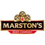 Marston' s PLC Wolverhampton