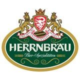 Herrnbräu