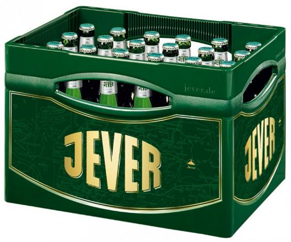 Jever Fun (Alkoholfrei)