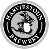 Harviestoun Brewery Ltd.
