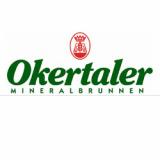 Okertaler Mineralbrunnen GmbH