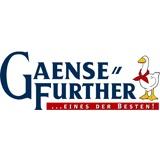 Gaensefurther