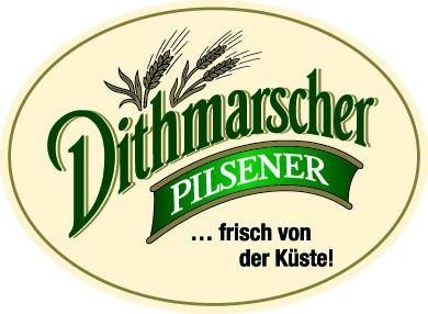 Dithmarscher Pils Fass