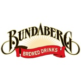 BUNDABERG BREWED DRINKS PTY LTD