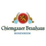 Chiemgauer Brauhaus GmbH