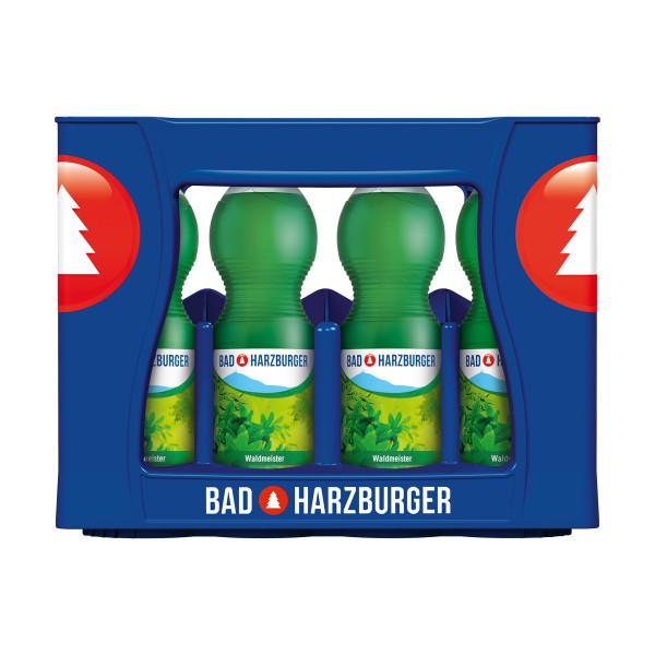 Bad Harzburger Waldmeister