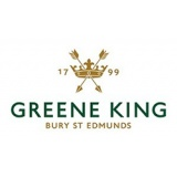 Greene King Suffolk