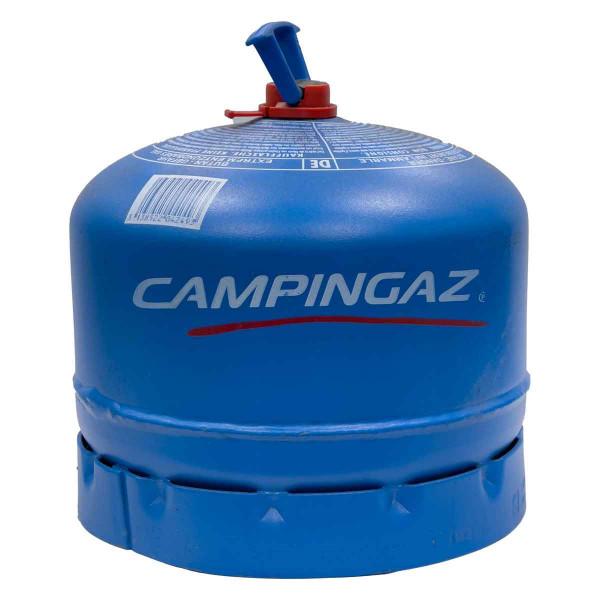 Gas Butan Camping 907 2,75kg