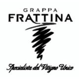 Frattina Divisione Distillati