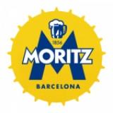 Cerveses Moritz SA