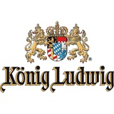 König Ludwig