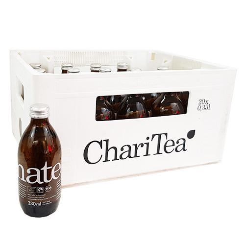 ChariTea Mate