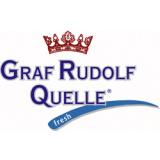 Graf Rudolf