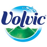Volvic