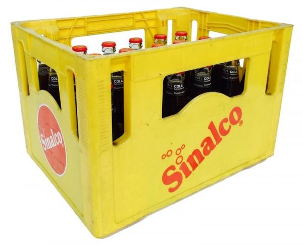 Sinalco Cola