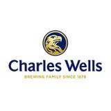 Charles Wells Brauerei