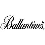 George Ballantine and Son Ltd.