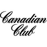 Canadian Club Import Company