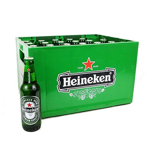 Heineken Premium