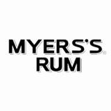Myers Rum Company Ltd.